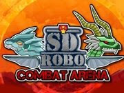 http://www.freeonlinegames.com/game/sd-robo-combat-arena