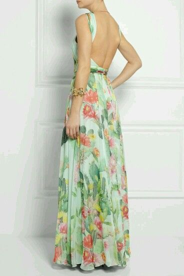 vestidos-longos-estampados-lindos