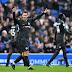 Eden Hazard:We don't need another Striker in our Team
