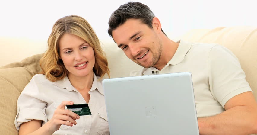 Online Payday Loans- Put an End to Short term Fiscal Worries Smartly
