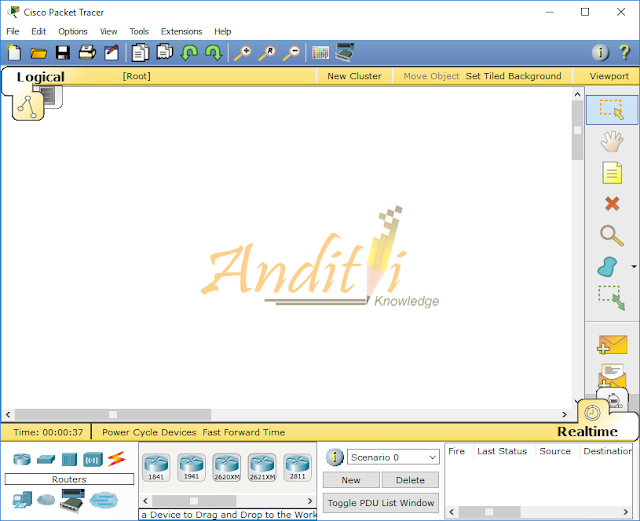 Download Cisco Packet Tracer v6.0.1 Free-anditii.web.id