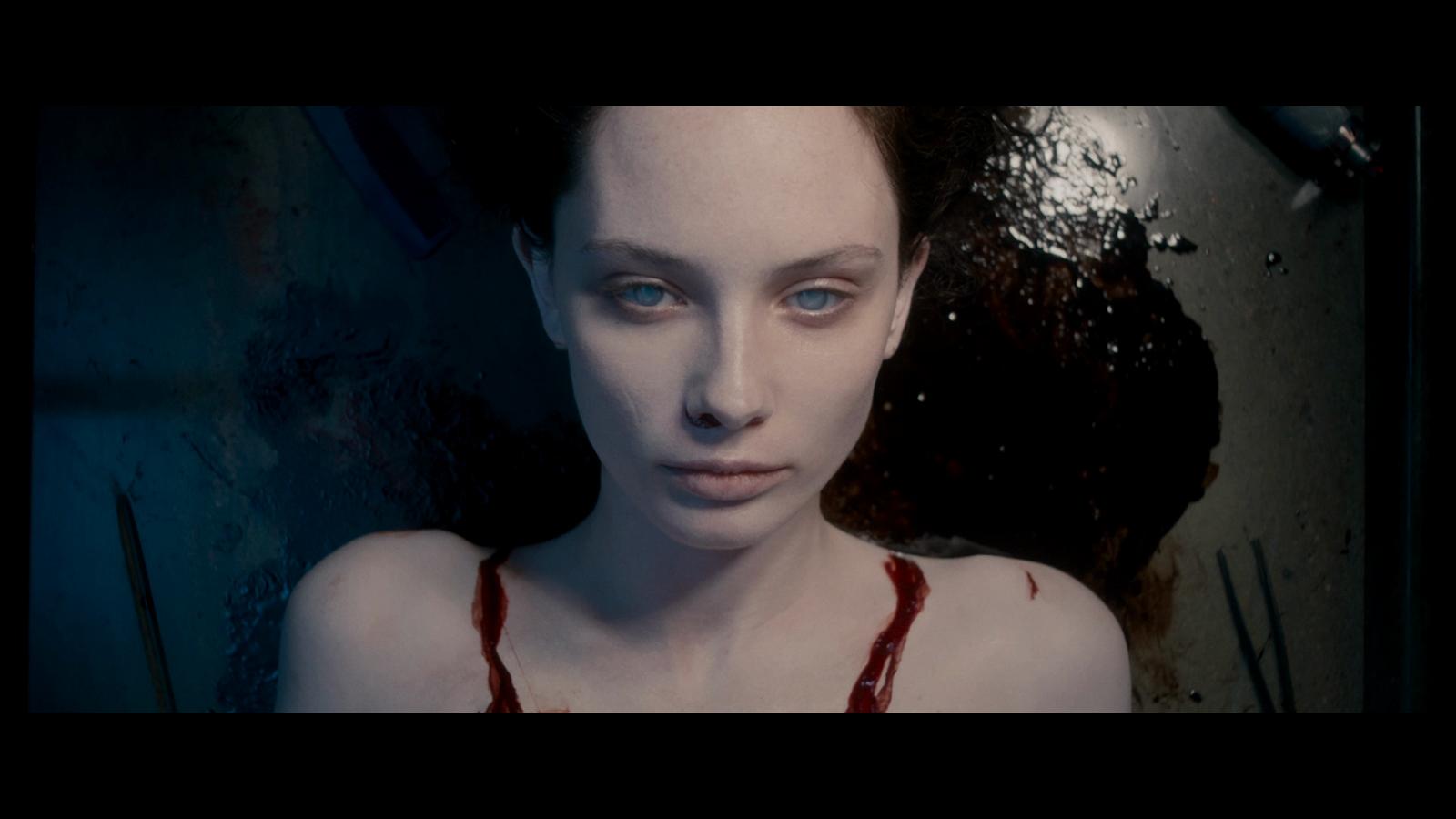 La Autopsia De Jane Doe (2016) 1080p BD25 CASTELLANO 6