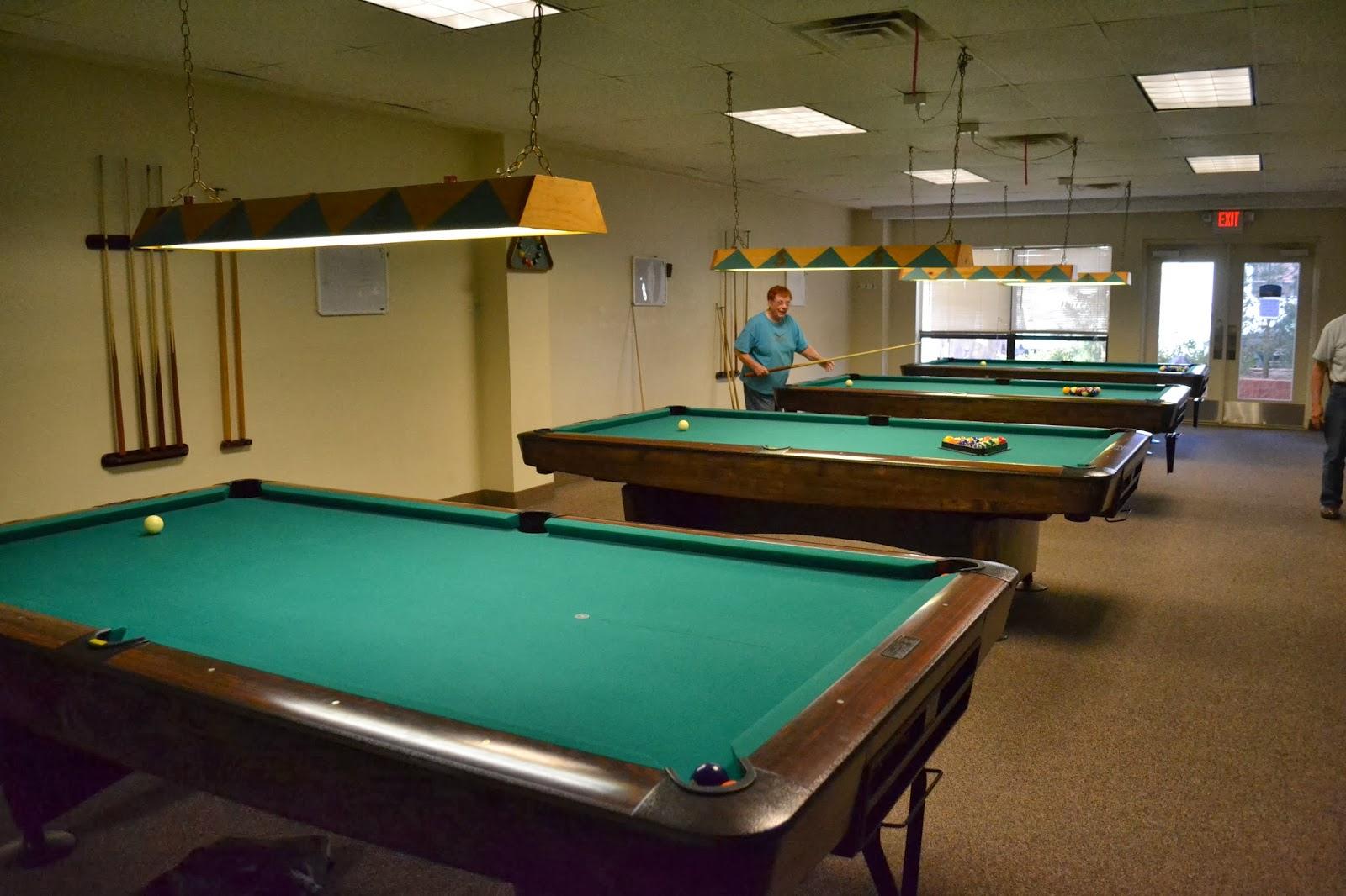 Library Arizona Rent A Room