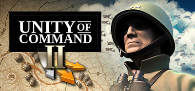 unity-of-command-2-pc-cover