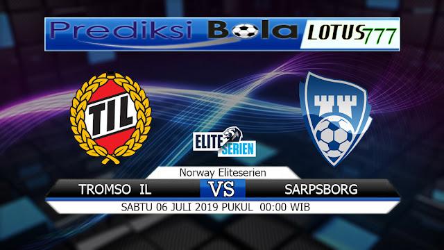 https://lotus-777.blogspot.com/2019/07/prediksi-tromso-il-vs-sarpsborg-06-juli.html