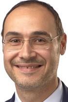 Pasquale Lambardi, fondatore e ceo di Relatech