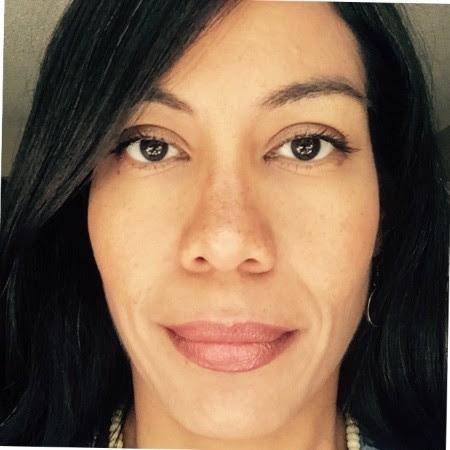 Maria Consuelo Chang