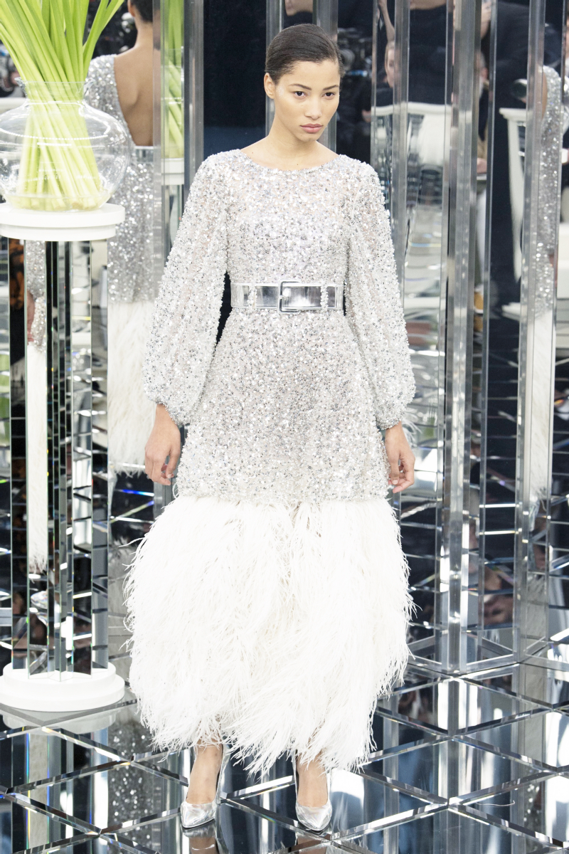 fashion-shows-spring-2017-couture-chanel