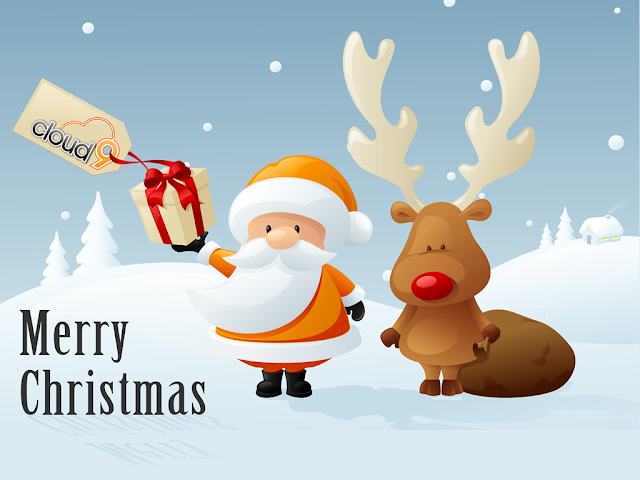 merry christmas wallpaper in hindi