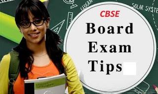 CBSE Board Exam Preparation important Tips 2021: सीबीएसई बोर्ड परीक्षाओं की तैयारी के लिये महत्वपूर्ण बेस्ट टिप्स