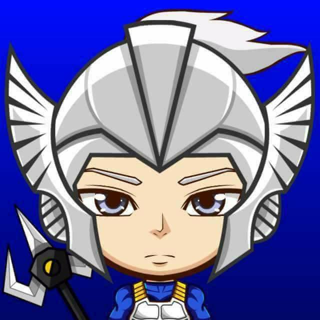 Karakter Mobile Legends Cocok Buat Poto Frofil Gnb09