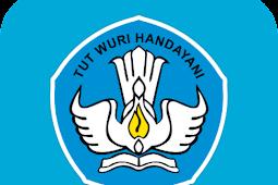 DOWNLOAD PERMENDIKBUD NO 51 TAHUN 2018 TENTANG PENERIMAAN PESERTA DIDIK BARU
