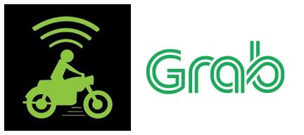 Cara Melihat Tarif GO-JEK dan Grab Tanpa Aplikasi di Android