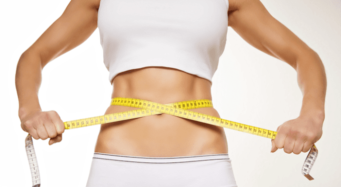 The Undeniable Truth About What Nobody Has Said about How to Lose Weight That No One Is Sharing With You