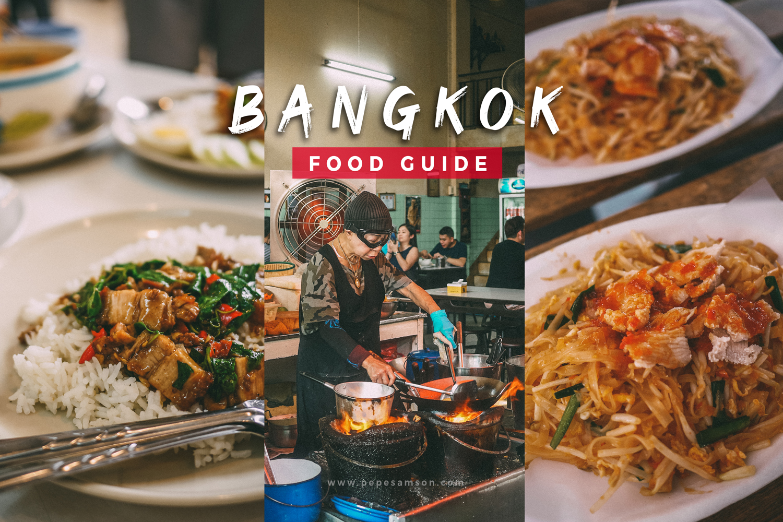 where to eat in bangkok
