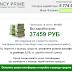 Moneyprimes.com - Отзывы, лохотрон. MONEY PRIME купля-продажа интернет-трафика