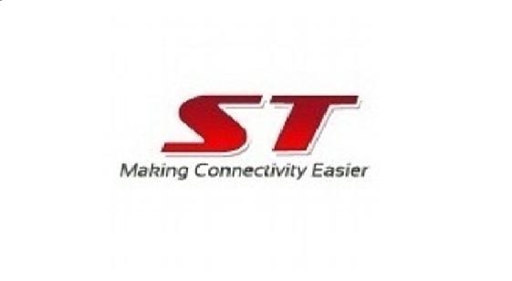Silicon Technologies Jobs Enterprise Network Engineer