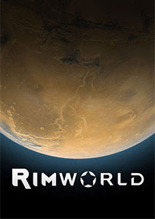 RimWorld Torrent (PC)