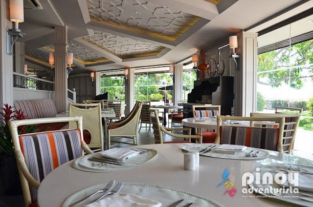 Best Restaurants in Tagaytay Cavite