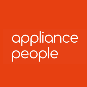 Appliance People Coupon Code, AppliancePeople.co.uk Promo Code