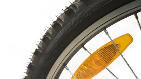 Bringások figyelem: vadiúj bicikliutat kap Szigetvár