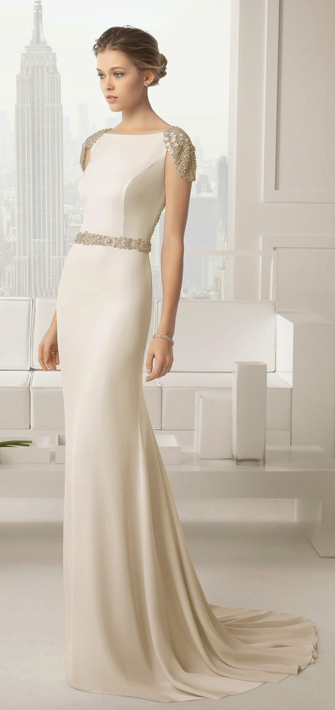 Clara Rosa Wedding Dresses 75 Fancy Rosa Clara Bridal Collection