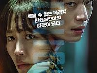 Nonton Film Midnight - Full Movie | (Subtitle Bahasa Indonesia)