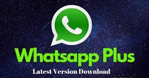 WhatsApp-Plus-Latest-Version-APK