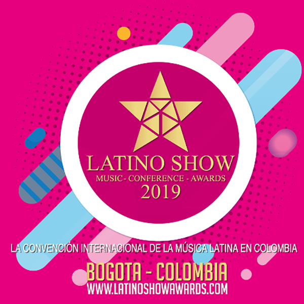 Latino-Show-Conference-Awards-2019