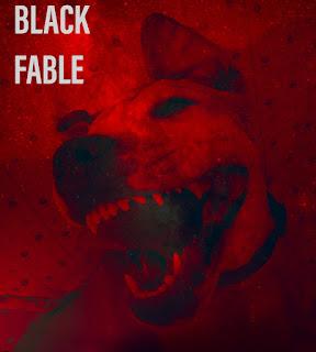 Black Fable - Lizzie