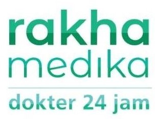 LOKER CONTENT CREATOR RAKHA MEDIKA PALEMBANG MEI 2020