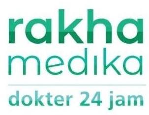 LOKER FRONTMAN RAKHA MEDIKA PALEMBANG DESEMBER 2020
