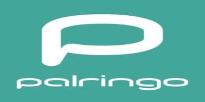 تحميل برلنقو اخر اصدار للكمبيوتر download palringo free