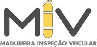 Criação Logotipo empresa Inspeção Veicular