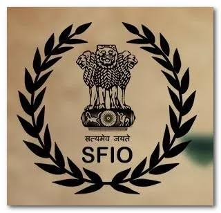 Vacancy For the post of Senior Assistant Director (Banking) in SFIO