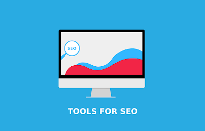 Tools For Blog Seo Seo Tools For Bloggers Free and How to Use It.