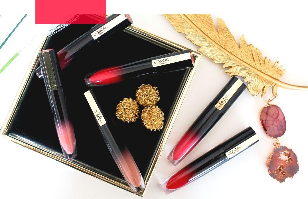 loreal-rouge-sgnature-brilliant-ink-lippenstifte-test