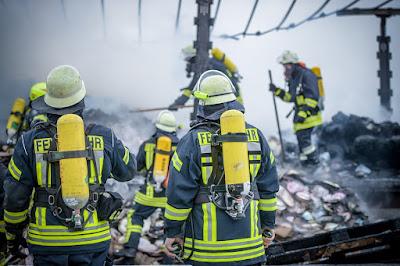 normativa antincendio-incendio-fuoco-Vigili del Fuoco