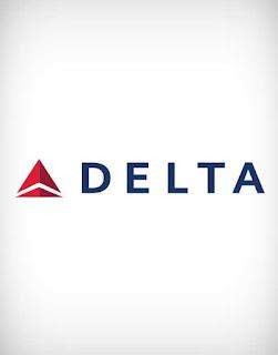 delta airlines vector logo, delta airlines logo, delta airlines, delta airlines logo vector, delta airlines vector logo eps, delta airlines vector logo ai, delta airlines vector logo png