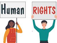 Hak Asasi Manusia (RPP 6 Agama Katolik Kelas 11 Semester 4)