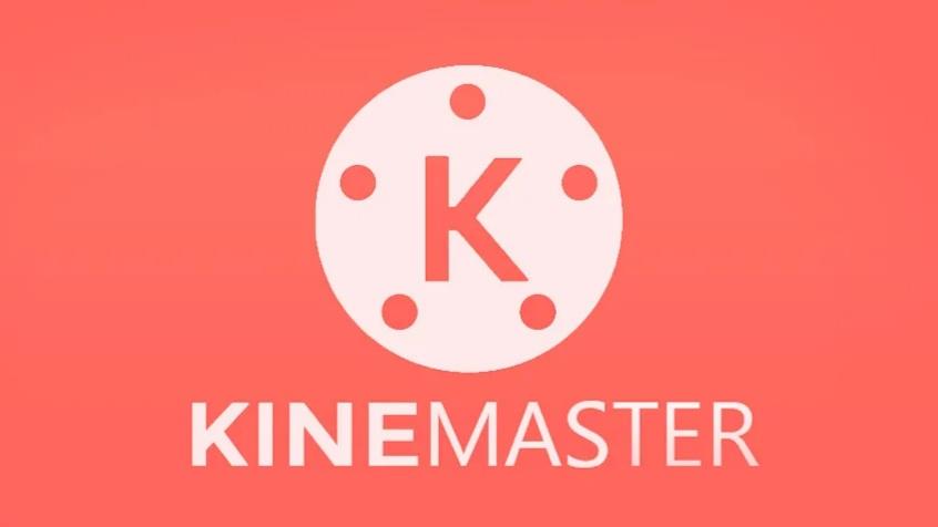 تحميل تطبيق KineMaster Premium - تطبيق كين ماستر مهكر اخر اصدار