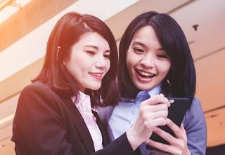 Biaya Transfer Pulsa Telkomsel Simpati, Loop dan Kartu AS