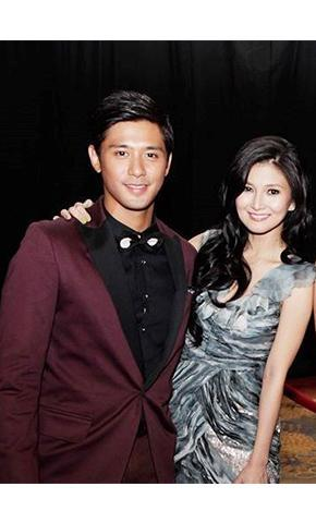 Check Out this List of 22 Surprising Celebrity Couples. #13 May Surprise You!