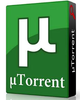 تحميل برنامج يو تورنت 2018 | Download uTorrent 2018
