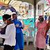 Vacinação da H1N1 atinge mais de 100% da meta pré-estabelecida em Porto do Mangue