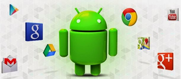 Google Unveil Android Platforms For Cars And Smart Watches In I/O 2014 Event