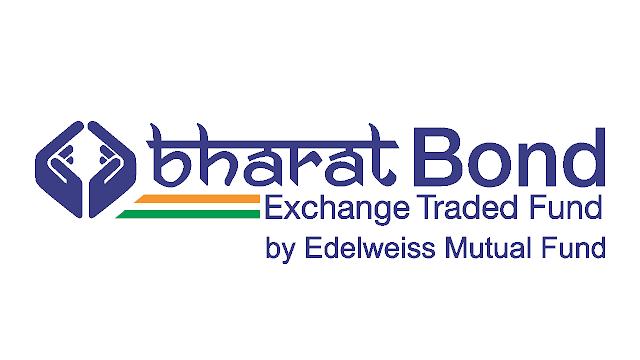भारत बॉन्ड ईटीएफ फ़ीचर