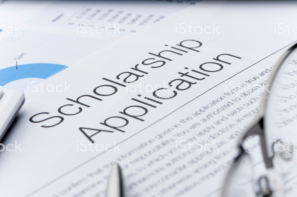 How to Write an Application Letter for a Scholarship as a Student