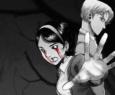 Baca Webtoon Kemala Full Episode