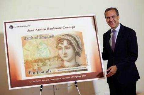 первые пластиковые деньги Канады